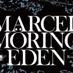 Marcel Möring presenteert 'Eden' bij Warenhuis Vanderveen Assen