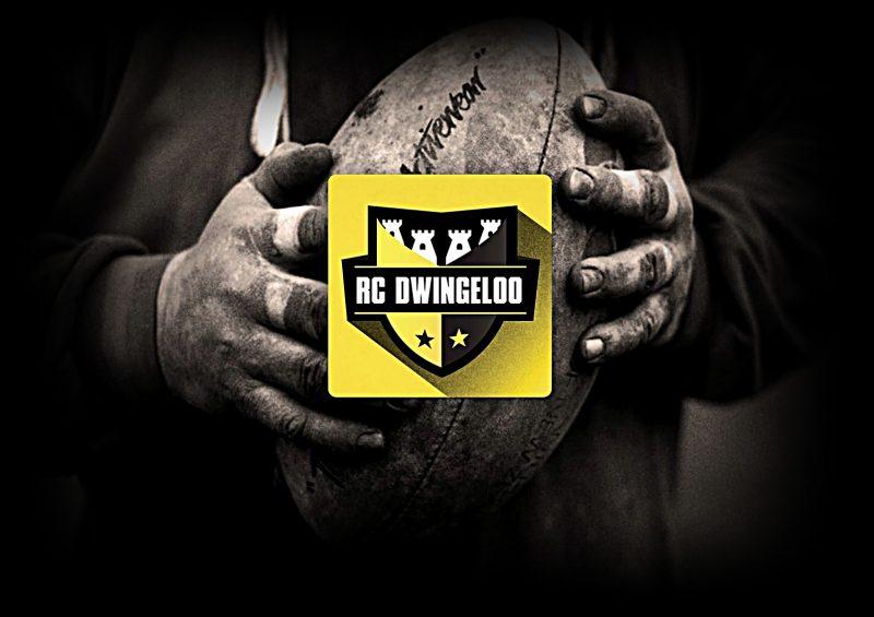 opheffing-eerste-herenteam-rugbyclub-dwingeloo