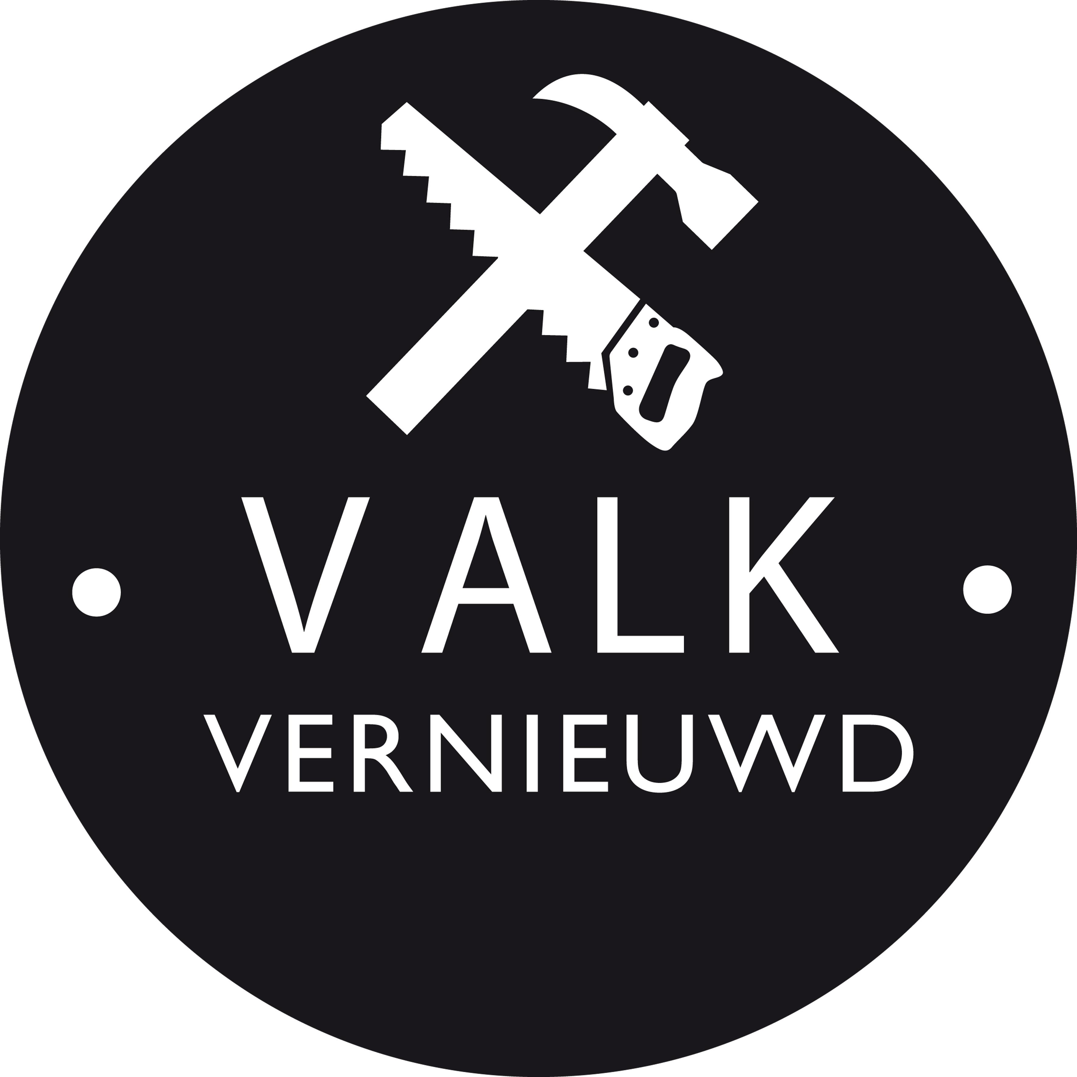 Van der Valk Hotel Assen renoveert restaurant