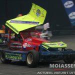 Racing EXPO de grootste Auto  en Motorsport 2017