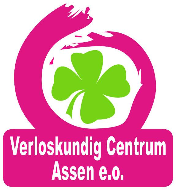 Gecertificeerde Stiefplan-Coach bij Verloskundig Centrum Assen e.o
