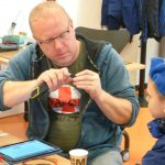 Laptopdag Repair Café Assen