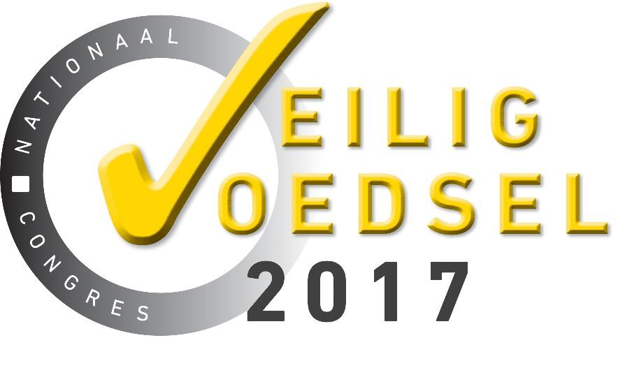 De winnaars voor de Veiligvoedsel.nl Awards 2017 zijn bekend!!