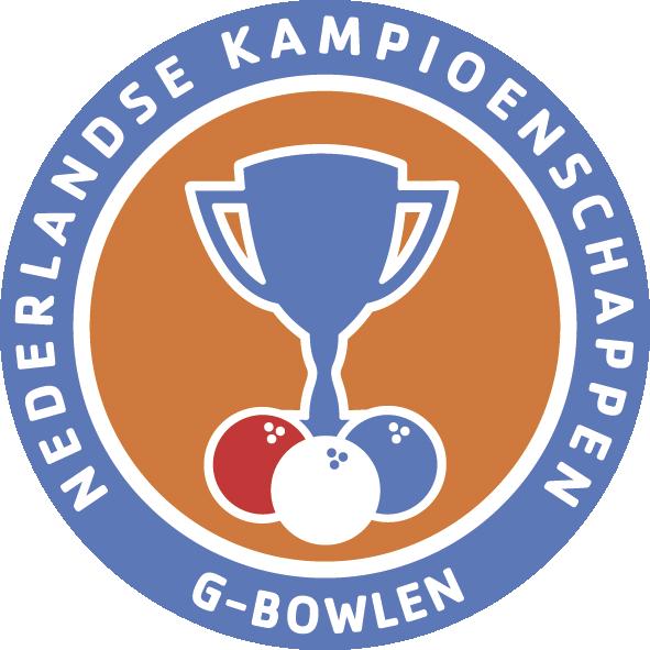 G-Bowlen voor de Regio Noord in Bowlingcentrum Pand 17 dit weekend