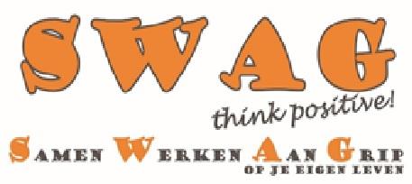 Uitnodiging bijeenkomst SWAG 24 maart 2017