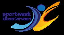 12e editie Sportweek Kloosterveen