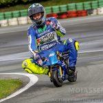 Racing Team Assen NK Assen