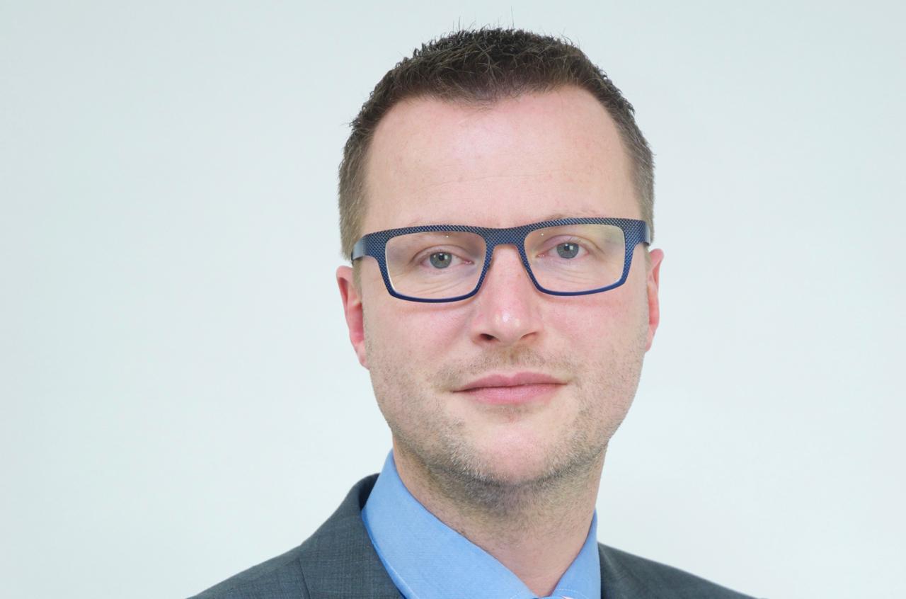VVD Assen op zoek naar Nieuw Talent