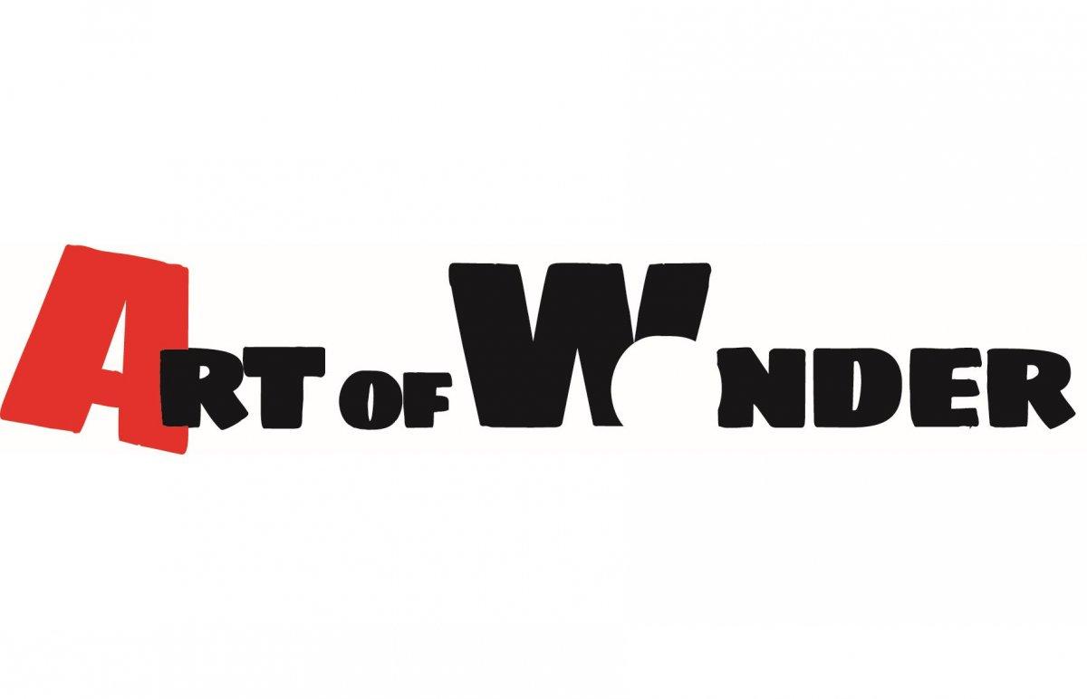 De Gouverneurstuin ontpopt zich tot het kloppend hart van Festival Art of Wonder