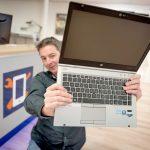 SOMCOM sluit vestiging in Bovensmilde om verder uit te kunnen breiden