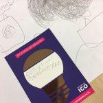 Kunsthelden: van gouden idee naar podiumervaring