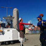 Pareltjes uit het jeugdtheater komen naar nieuwe festival Art of Wonder