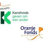 Nederlanders en vluchtelingen starten samen pop-up restaurant