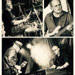 Sunday Evening Blues Jam met Michiel Mens en Mick van Heijningen