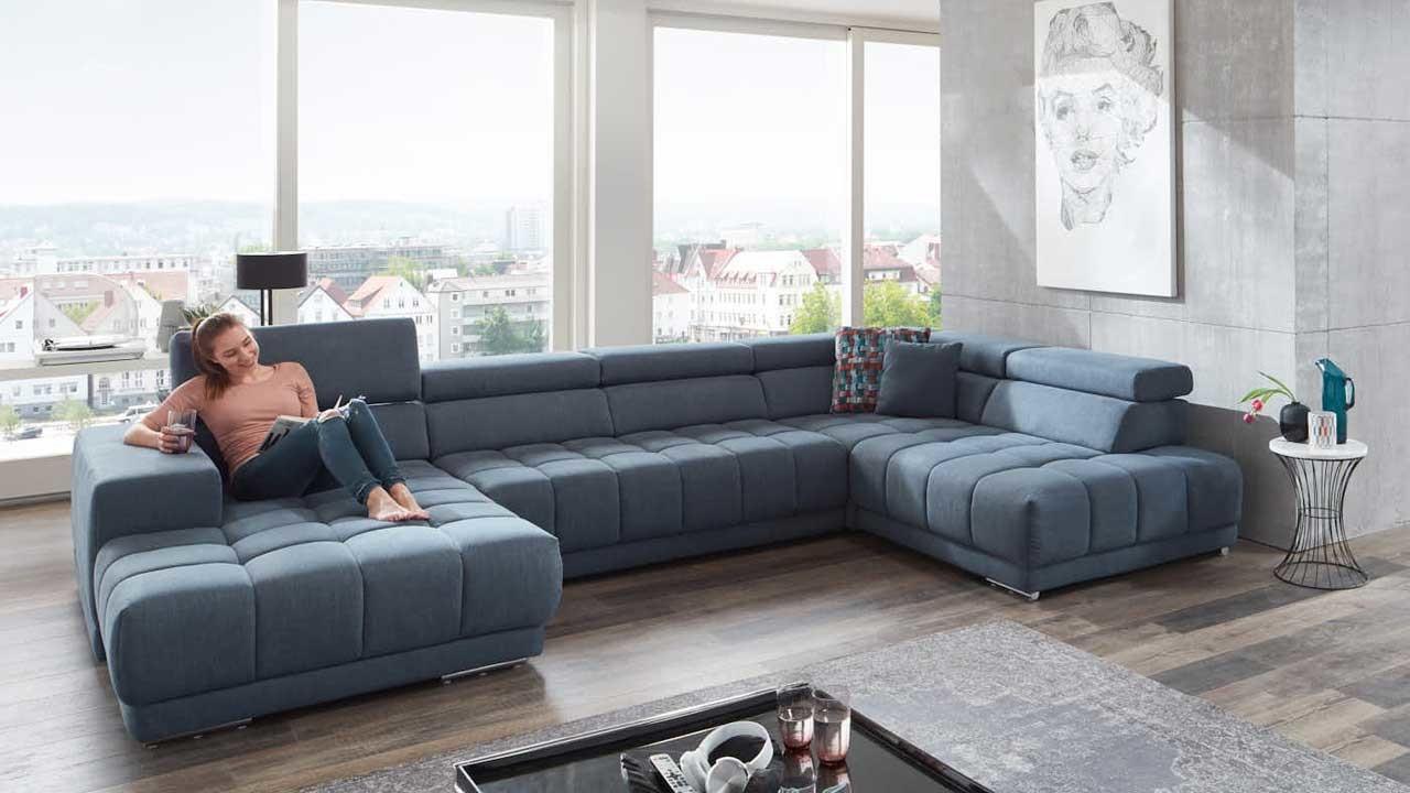 Loungebanken niet geliefd in Drenthe