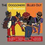 Nieuwe cd Jon Meyerjon – The Doggoners Blues Out