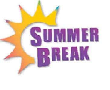 Kom naar de Summerbreak!