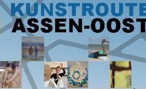 Kunstig – Assen Oost