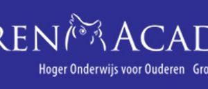Senioren Academie (Hoger Onderwijs voor Ouderen – HOVO) start cursussen in Assen!