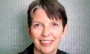 Mevrouw Jetta Klijnsma voorgedragen als nieuwe commissaris van