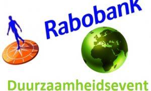 Rabobank Assen en Noord-Drenthe zet duurzaamheid centraal tijdens Duurzaamheidsevent