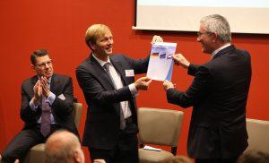 Rijnland Instituut wordt Duits-Nederlands kennisconsulaat in Noord-Nederland