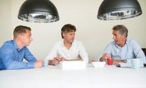 Comfort Payroll snelst groeiende bedrijf van Drenthe