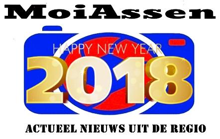 MoiAssen wenst U een Gelukkig Nieuwjaar 2018 toe