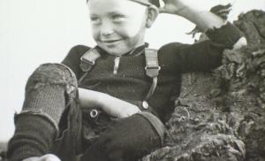 Films 'Memory Lane door het Veen' Herinneringen uit de Veenkoloniën