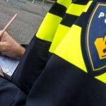 650 Verkeersboetes in wijk Marsdijk bij snelheidscontroles Assen