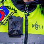 16-jarige jongen bekogelt agenten in Assen met zwaar vuurwerk