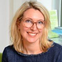 Mare Riemersma-Diephuis benoemd als lid CvB Drenthe College