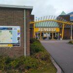 Nieuwe Straten- en Centrumwijzer gemeente Assen