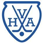 Zaterdag 17 maart: Open Dag Hockey Vereniging Assen