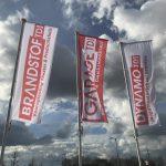 Honk N gaat verder onder de naam Dynamo JeugdTheaterSchool Drenthe