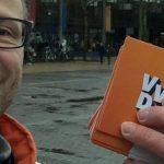 De VVD Assen kiest fractievoorzitter en noemt kandidaat wethouder