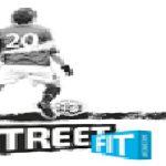 StreetFit:waar kunstgras Assen verbindt