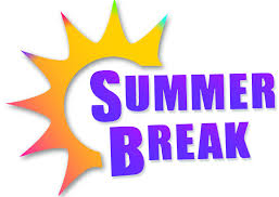 Datum Summerbreak 2018 bekend