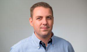 Assenaar verkozen tot Drents Ondernemer van de maand