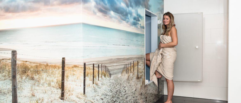 Geheel vernieuwd wellness, lifestyle en beauty center LOFF-Assen opent op 23 juni de deuren voor het publiek