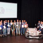 UMCG Ambulancezorg wint Koploperprijs duurzaam ondernemen
