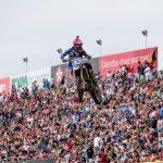 Motocross of Nations in 2019 naar Assen – Nederland