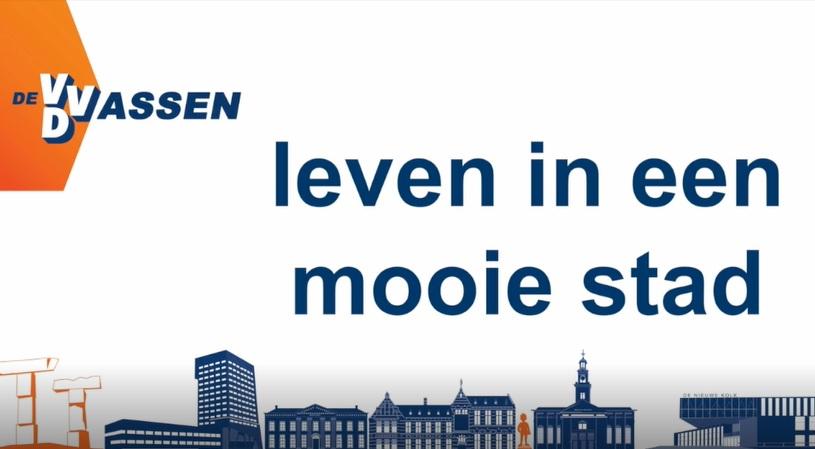 VVD wil sluitende aanpak stankoverlast Herman Broodstraat
