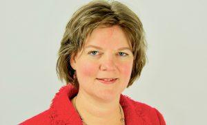 VVD zoekt kandidaat-Statenleden