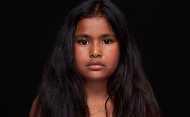 Tentoonstelling 'Mahina, een ode aan de Molukse vrouw'