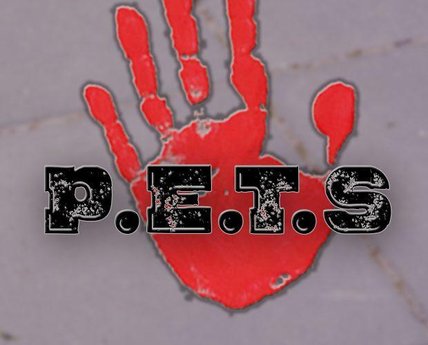 P.E.T.S. lanceert bij Bioscoop DNK in Assen