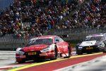 #33 René Rast, Audi RS5 DTM