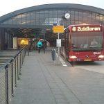 Extra bussen Nacht van Zuidlaren en Zuidlaardermarkt