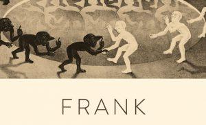 Kadetje Cultuur 'Wij, de mens' door Frank Westerman