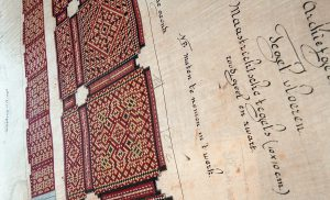 Rondleiding langs de architectuurgeschiedenis van het Drents Archief: Van klooster tot archief – rijksbouwmeester Van Lokhorst